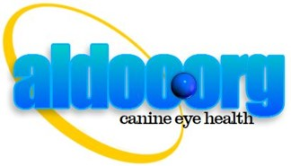 Aldoo.org Dog Vision Information