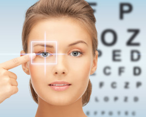 best eye drops for glaucoma
