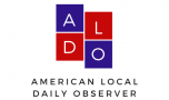 American Local Daily Observer
