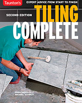 Tiling Complete, 2nd Edition
